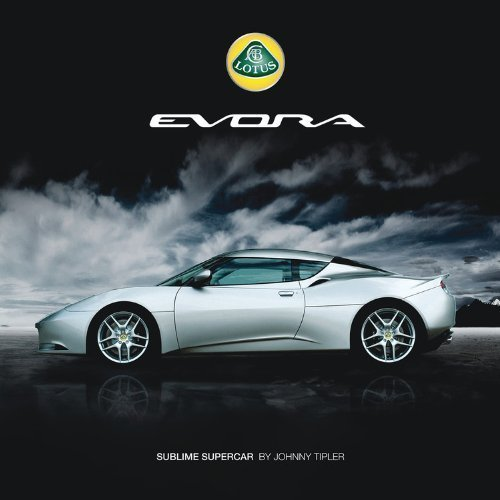 lotus-evora-sublime-supercar-by-tipler-johnny-june-15-2012-hardcover