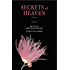 SECRETS OF HEAVEN 1: PORTABLE: THE PORTABLE NEW CENTURY EDITION (NW CENTURY EDITION)