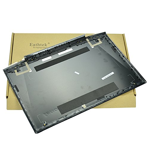 Eathtek Lenovo Y50 70 Compatible AM14R000400 product image