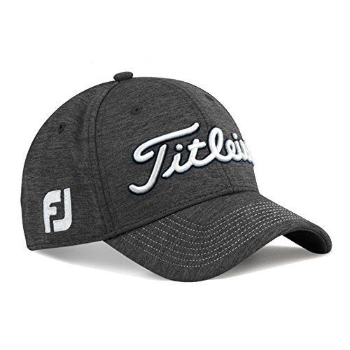 Titleist 2017 Men s Golf Cap(Dobby Tech d87f742400c3