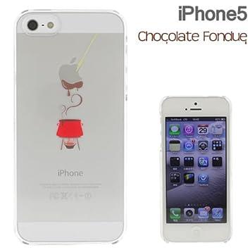 iphone fondue buy discount