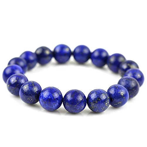 Blue Lapis Meaning - 1