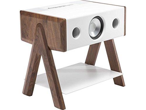 La-Boite-Concept-La-Bote-Concept-Cube-Corian-Series-Enceinte-acoustique-sans-fil-Bluetooth-40
