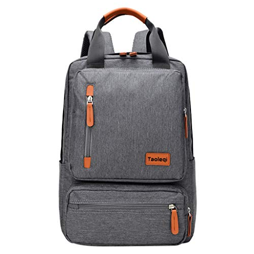 Beauty&YOP Travel Backpack Laptop Backpack Large Diaper Bag Doctor Bag Backpack School Backpack Lightweight Water Resistant Travel Hiking Camping Outdoor Daypack for Women Men