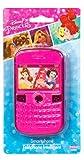 Disney Princess Pink Smartphone Toy