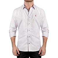 Camisa Essentials One Chess