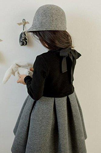 62777200ec4b1 Godlovefull韓国子供服 女の子 発表会 ワンピース 子ども服 春夏秋冬 キッズ ドレス 結婚