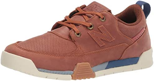 New Balance Men's All Coasts 562: Buy Online at Best Price