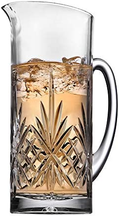 Dublin Collection Beverage Pitcher Cocktail product image