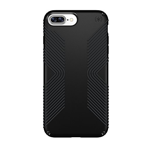 speck-products-presidio-grip-cell-phone-case-for-iphone-7-plus-black-black