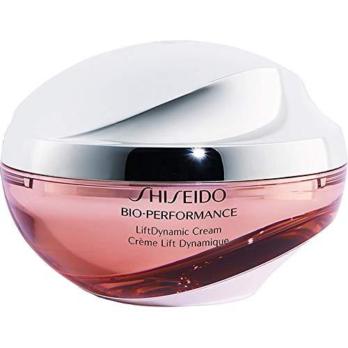 Shiseido Crema Corporal 75 Ml