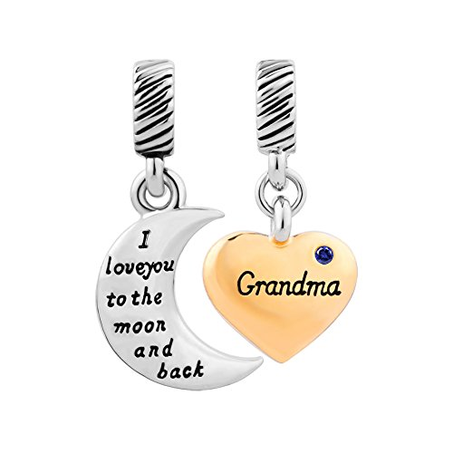 Grandma Bead - 7