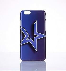 Houston Astros Iphone 6 Plus 5.5'