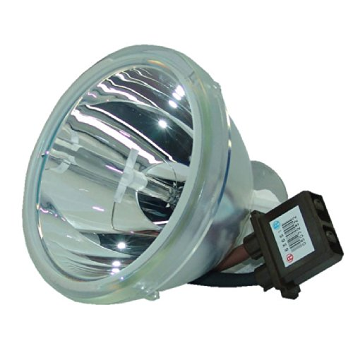 Toshiba Dlp Lamp Replacement - Toshiba Y67-LMP Bare DLP Lamp (Bulb Only) 6,000 Hour Life & 1 Year Warranty