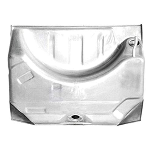 Replacement Fuel Tank For 1967+ Dodge Charger
