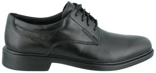 4e dress shoes - 5