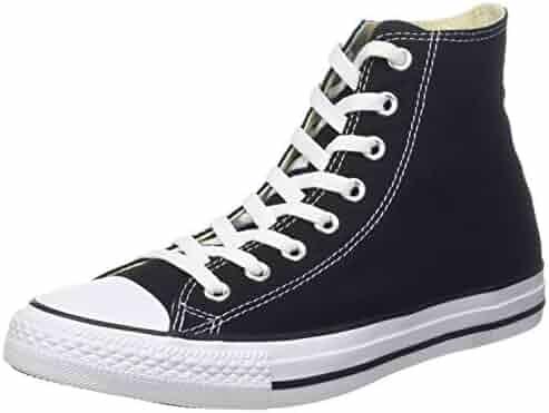 Converse M9160 HI TOP Fashion Sneakers