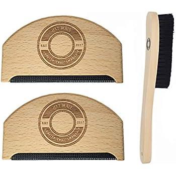 Amazon Com Comfy Clothiers Sweater Shaver Amp Cashmere Comb