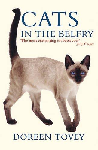 Read Online Cats in the Belfry ebook