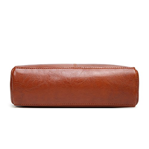 Shoulder 1 4 Bag Style Optional Mosaic Colors Fashion KIDS Retro Trend SHINING Elegant Handbag vSq8wEO6