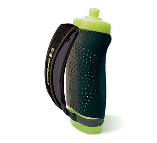 Buy handheld running water bottle