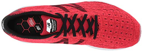 Fresh Red New Running Red Foam Rosso Rb Scarpe Pursuit black energy Zante Uomo team Balance pqRZqC