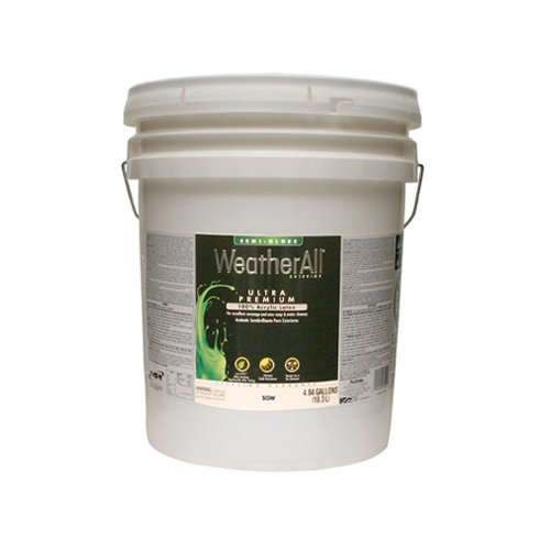 true-value-sgw-n-weatherall-neutral-base-100-acrylic-latex-semi-gloss-house-and-trim-paint-438-gallo