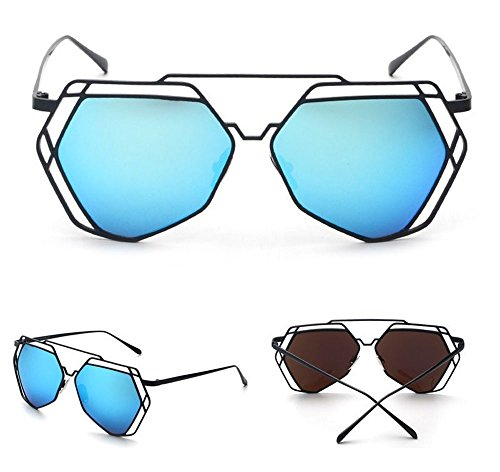 super lovers polygon sunglasses - Sunglasses Prices Cocoon