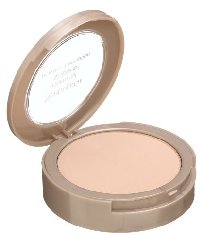 Neutrogena Mineral Sheers Powder Foundation, Natural Ivory 20, 0.34 (Best Mineral Powder Foundation)