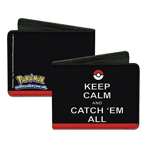 Pokemon Monsters -