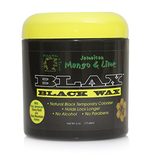 jamaican-mango-and-lime-blax-black-wax-6-ounce-pack-of-6