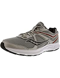 Mens Cohesion 11 Running Shoe