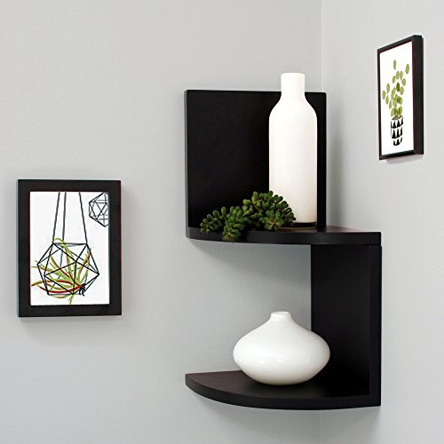 wall corner decoration ideas