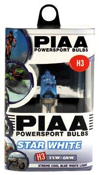 Buy piaa h3 35w