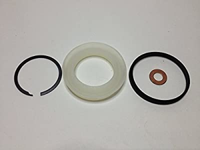 RC-102 Enerpac Cylinder 10 Ton Seal Replacement Kit