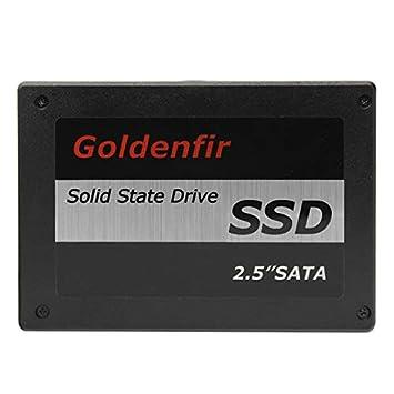 Disco Duro Ssd 240 GB 500 GB 1 TB 960 GB 480 GB 120 GB 60 GB HDD ...