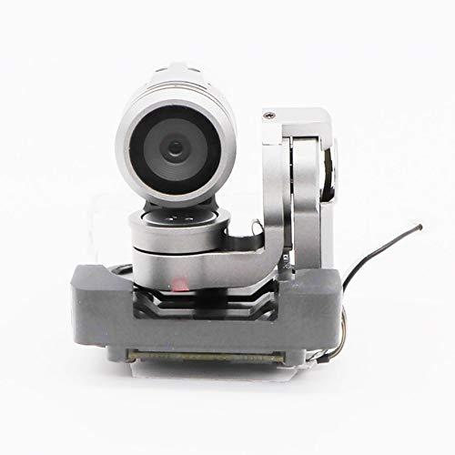 aquí tiene la última Ningbao Ningbao Ningbao Drone Gimbal Camera con Placa para dji Mavic Pro Piezas de reparación de Repuesto Video RC CAM Accesorios Drone Originales  tienda en linea