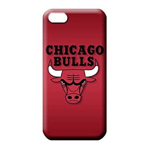 iphone 6 plus 5.5 for kids fashion Scratch-free High Quality cell phone carrying cases chicago bulls