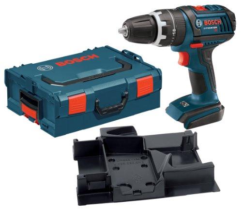 Bosch HDS181BL Discontinued by Manufacturer