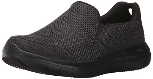 Skechers Performance Womens Go Flex 2-14992 Chaussure De Marche Noir