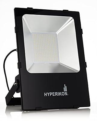 Flood Light No Motion Sensor