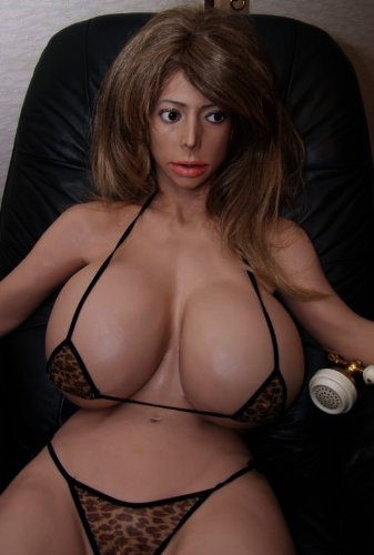 Lisa Lampanelli Xxx