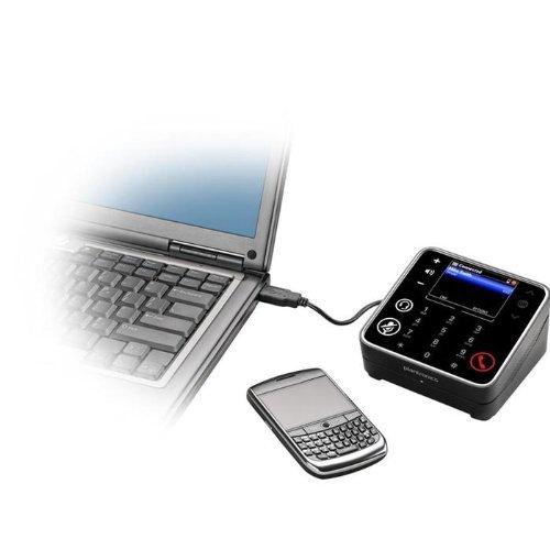 Plantronics CALISTO P830 M Calisto Speakerphone