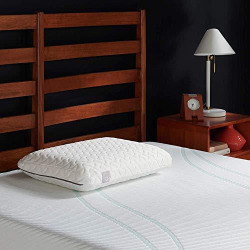 TEMPUR-ProForm Cloud Pillow for Sleeping