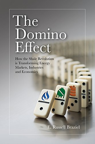 The Domino Effect ()