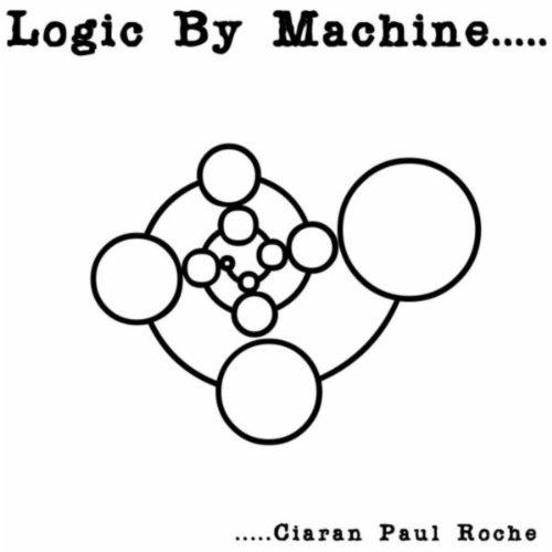 Logic By Machine
