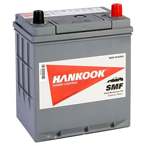 063 Powerline Car Battery 12v Buy Online In Ksa Automotive
