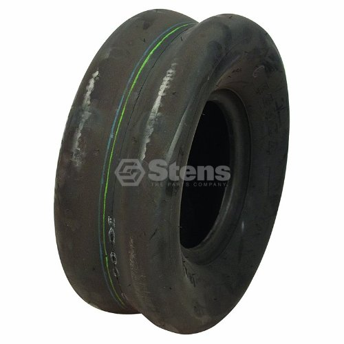 13 Inch Tires For Sale - 2