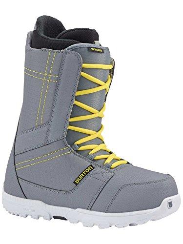 Herren Snowboard Boot Burton Invader Snowboardboots