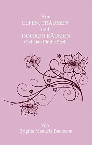 Buy Von Elfen Tr Umen Und Inneren R Umen Book Online At Low